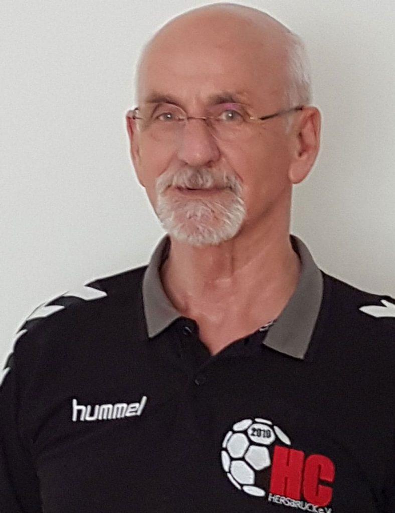 Gerd Eisenstein